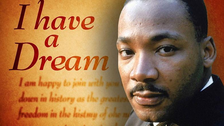 I-HAVE-A-DREAM-MLK.jpg