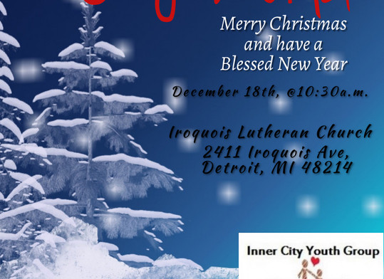 jpg Blue Christmas Service  Flyer12.18.2