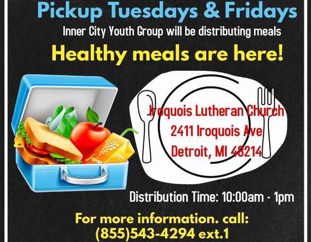 Meals Tues & Fri to Feb. 25, 2021 .jpg