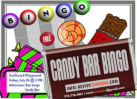candy_bar_bingo2019_edited.jpg