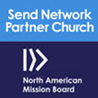 send network partner church logo (1).jpg