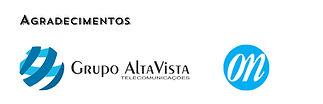altavista-3.jpg