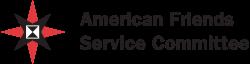 250px-AFSC_logo.svg.png