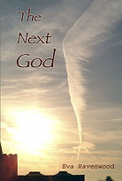 The Next God front cover cover - 2-09.jp