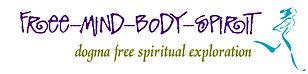 Dogma Free Spiritual Exploration
