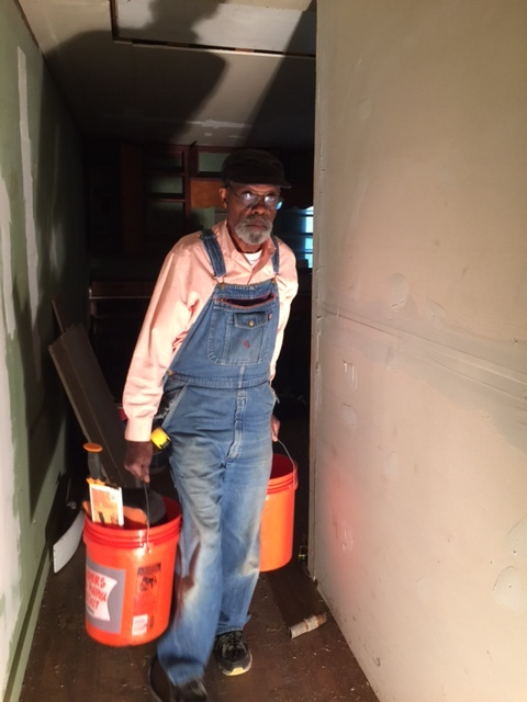 Baye  - Plumbers for Silver Lining