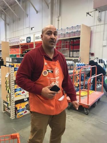 Home Depot Cascade Manager.jpg