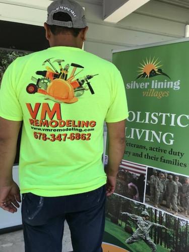 Paula's back with VM Shirt.jpg