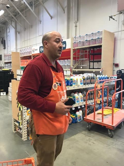 Cascade Home Depot Manager.jpg