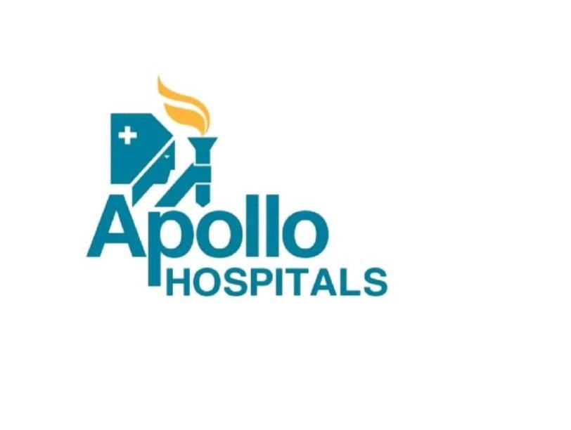 Consultation Appointment - Apollo Delhi