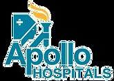 Apollo_edited_edited.png