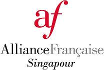 AF_Logo_singapour.jpg