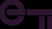 EF_Logo_Primary_RGB_Aubergine.png