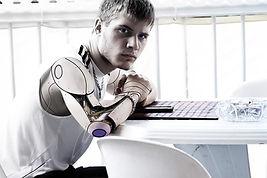 homme robot.jpg