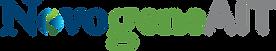 NovogeneAIT Logo.png