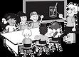 school-teacher-148135_1280.png