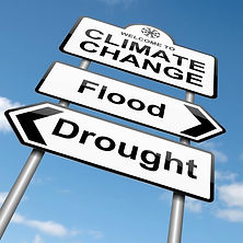 Earth 06 Climate Change.jpg