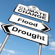 Earth 06 Climate Change.jpg
