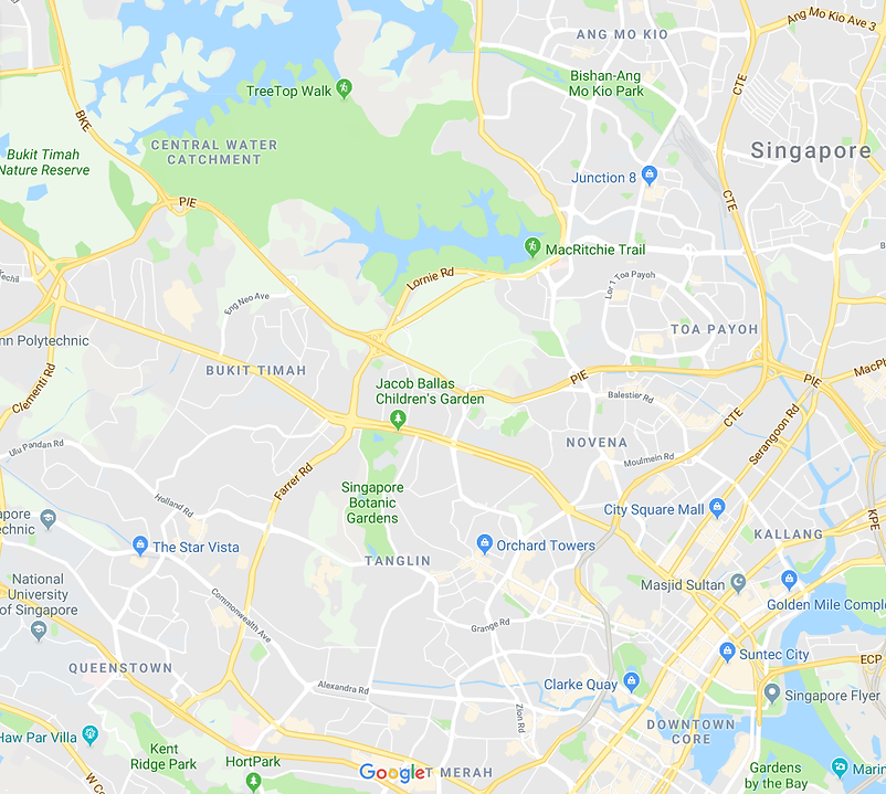 map sg.png