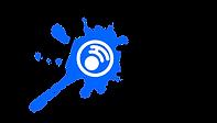 ATWT logo.png