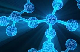 Atoms 33 Blue Molecular Structure .jpg
