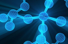Atoms 33 Blue Molecular Structure .jpg