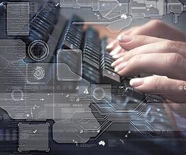 Tech 22 Computing.jpg