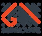 SGInnovate - Logo (Full Colour).png