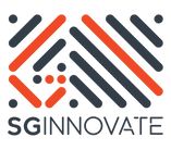 SGInnovate - Logo (Full Colour).png
