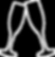 champagen-flutes-309944_1280.png