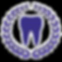 Avanta - Стоматолгия на Международной