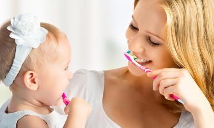 Интересные советы по уходу за зубами