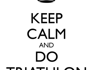 Try a Tri ?