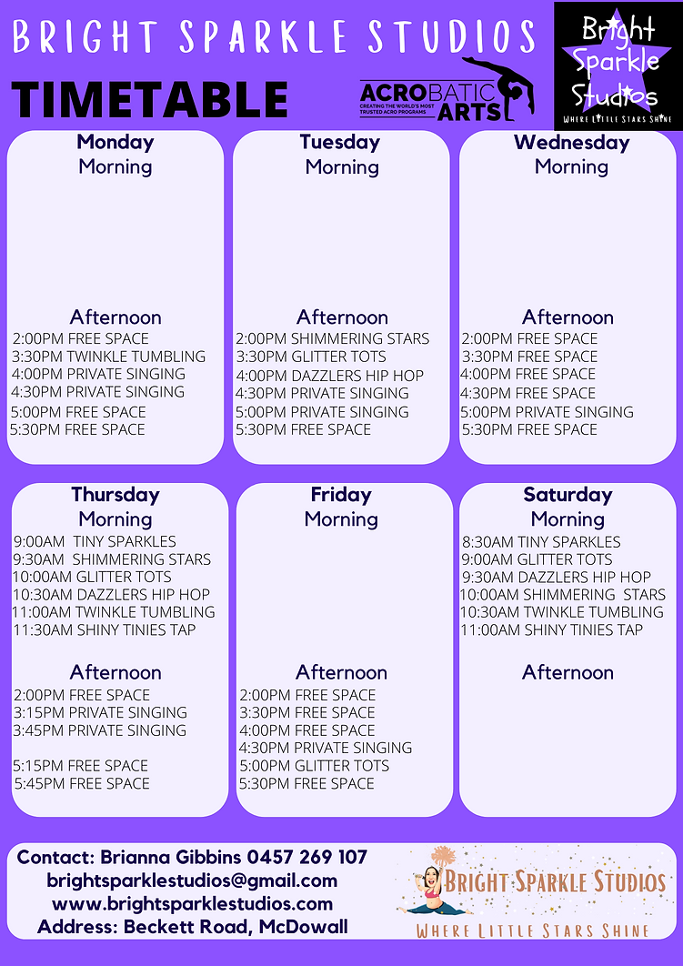 TIMETABLE ONLINE.png