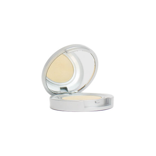 All-Stars, Rockford Peaches' Eyeshadow Compact (HAV)