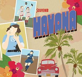 MakeUp Packaging HAVANA.jpg