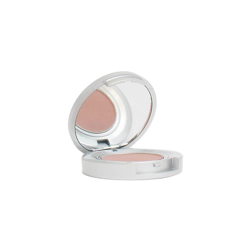 Swanky, Chicago Colleens' Eyeshadow Compact (GOS)
