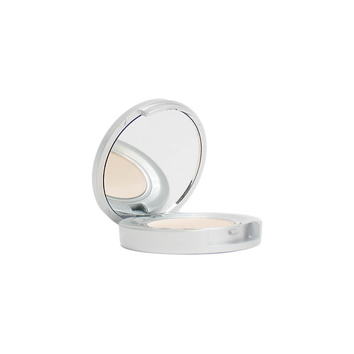 Ducky, Kenosha Comets' Eyeshadow Compact (GOS)