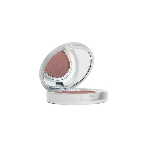 Flip Your Wig, Milwaukee Chicks' Eyeshadow Compact (GOS)