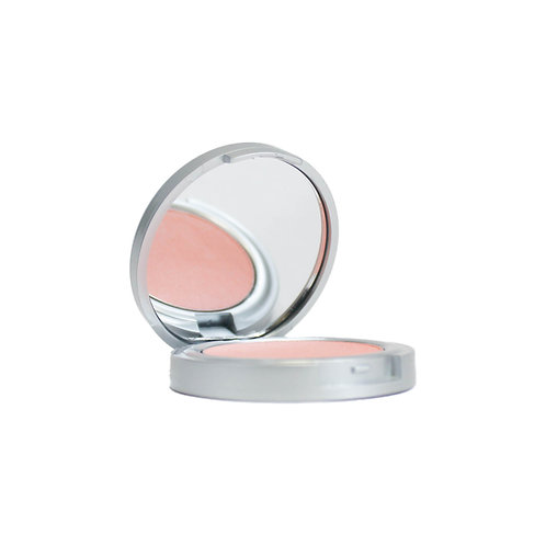 Peachy Keen, Rockford Peaches' Blush Compact (GOS)