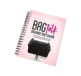 BagTalk%20cover_edited.png