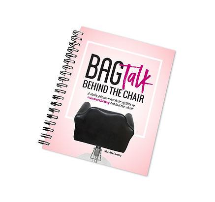 BagTalk cover.jpg