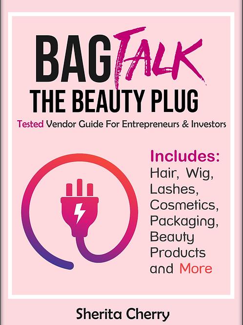 The Beauty Plug
