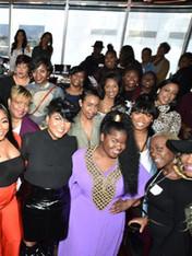 Stylists Who Brunch-Atlanta