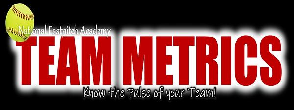 Team Metrics Website Banner Photo.png