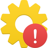 Video clips process icon.png