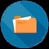 File-Circle-Icon.png