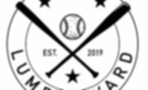 The Lumber Yard Logo.jpg