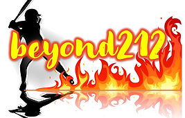 LWH Beyone 212 Logo.png