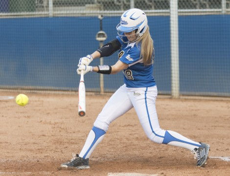 web.sp_.3.2.softball.MH_-470x360.jpg